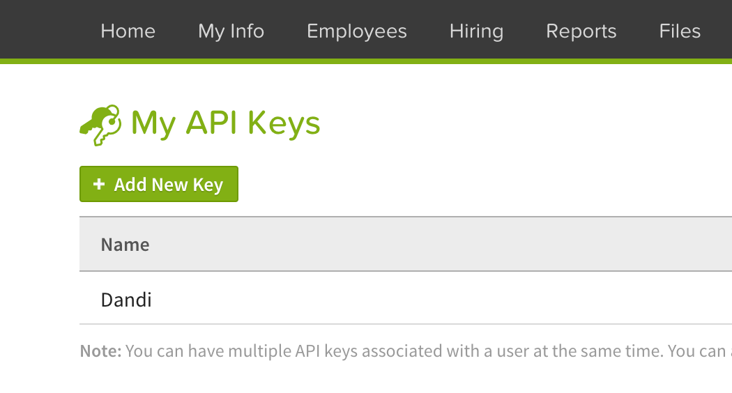 6-API_key_created.png