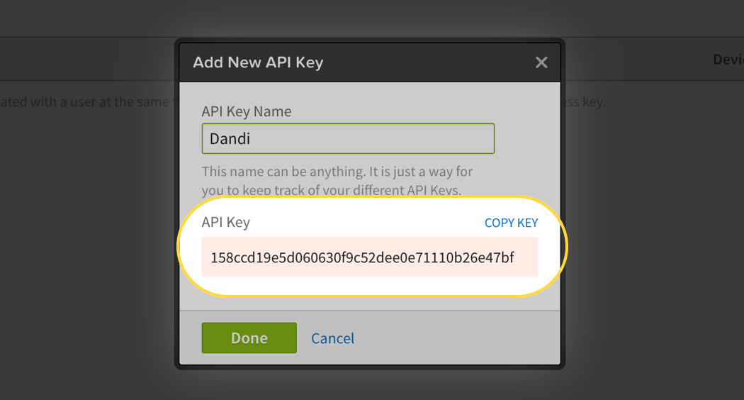 5-Generate_API_key.png